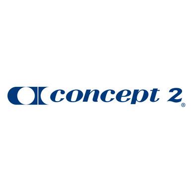 SPFitness Concept  Logo